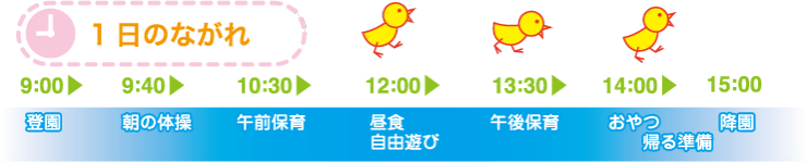 yuchiban_nagare